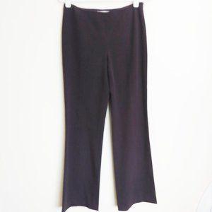 Caslon  Dark Taupe Dress Pants